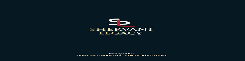 Welcome you in Shervaniind.com